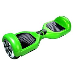 These are great fun. with the Swagway Self Balancing Electric Scooter Electric Skateboard, Electric Scooter, Batterie Samsung, Balance Board, Baby Led Weaning, Ebay, The Originals, Design, Copycat