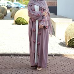 "8,030 Likes, 30 Comments - Hijab Fashion Inspiration (@hijab_fashioninspiration) on Instagram: ""@ebrusootds"""