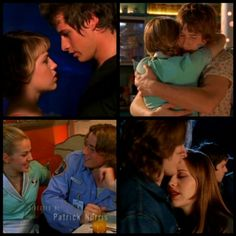 allsoppa images Maria & Michael (Roswell) S1-S3 100% Real ...