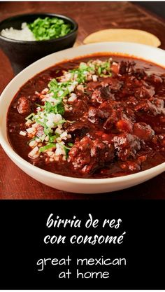 Mexican Food Recipes, New Recipes, Dinner Recipes, Favorite Recipes, Quick Healthy Meals, Healthy Recipes, Just Eat It, Braised Beef, Food Themes