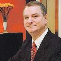 Comércio varejista registra queda nas vendas em fevereiro - Veja com Marcio Alaor, do Banco BMG
