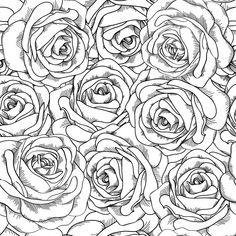 Resultado De Imagen Para Dibujos Mandalas Colorear
