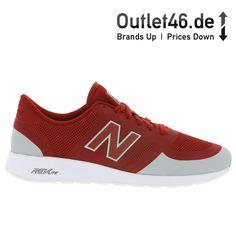 hot sale online 0ff0a 6a4b9 Günstige Mode   Marken-Schuhe im Online Outlet