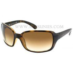 99c76ebb8f185 12 Desirable sunglasses images