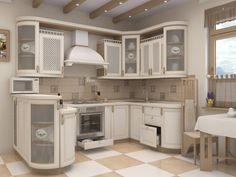 Пять обязательных предметов в кухонном инвентаре Интересно почитать FaceNews