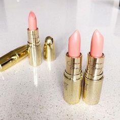 Nudest Pink