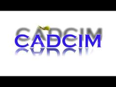 CADCIM Technologies - YouTube