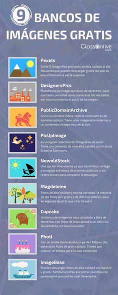 Illustrator Dicas 9 free stock images Read our articles on Marketing .