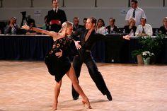 Ricardo and Yulia by Kurt Myers on 500px