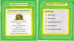 Ket Speaking Cards - Resultados de Yahoo España en la búsqueda de imágenes Origami, This Or That Questions, Cover, Books, Cards, Image, Image Search, Libros, Book