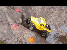 Danny rc at local comp 🕷 Blackwidow second part Rc Rock Crawler, Black Widow, More Fun, Diecast, Jeep, Remote, Car, Automobile, Jeeps