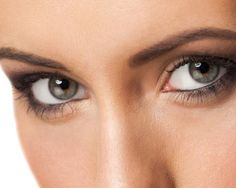 8 Weird Things You Never Knew About Your Eyebrows   Women's Health Magazine