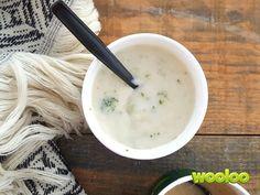 Moi, j'adore la soupe. C'est réconfortant et tellement bon pendant la saison froide. Mais la soupe c'est aussi un mets social qui rapproche les gens. C'est pourquoi. SUBWAYMD a voulu lui rendre hommage en janvier dernier avec sa Soupe sociale à la Patinoire des rêves d'Ottawa. J'ai donc été invitée à couvrir l'évènement dans la […]