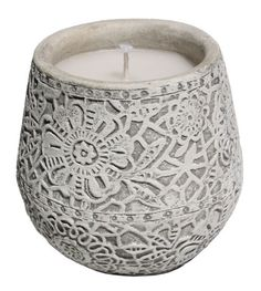 Votive - Nett Medallion Incense, Candle Holders, Candles, Porta Velas, Chandelier, Pillar Candles, Lights, Candlesticks, Candle