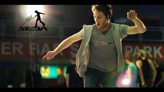 Rollerclub Cup 2012  sur sport-extreme-videos.com