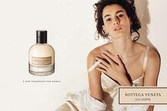 Bois de Jasmin : Perfume Blog and Fragrance Reviews - Part 3