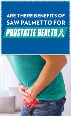 Discover the benefits of saw palmetto for prostate health. Healthy Nutrition, Healthy Tips, Healthy Habits, Benign Prostatic Hyperplasia, Regular Exercise, Medical Care, Health And Wellness, Health Fitness, Healthy Food