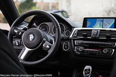 bmw-4-series-coupe-5