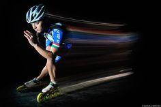 EUROPEAN INLINE SKATE CHAMPION ------------------------------------------------ http://www.loveteeruk.com/