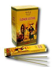 Heritage Flower Festival 16g (box of 12)