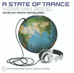 Listening to Armin van Buuren - 5 on Torch Music. Now available in the Google Play store for free.