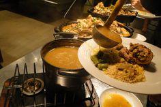 Galinha do chef Alex Atala| Gastronomia e Receitas - Yahoo Mulher