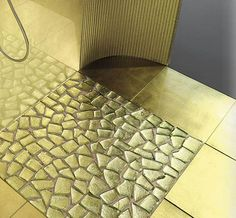 Superbe Bathroom Flooring Materials Bathroom Floor Material U2013 Meze Blog