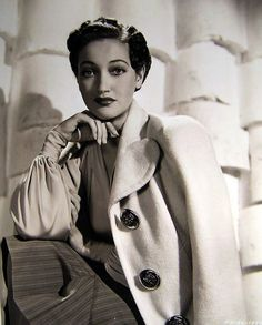 dorothy lamour | Dorothy Lamour | PEOPLE (FAME) | Pinterest