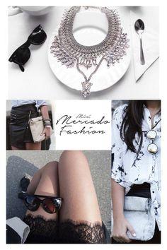 Mini Mercado Fashion