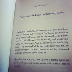 Day 1 - Demi Lovato's staying strong 365 days a year book!
