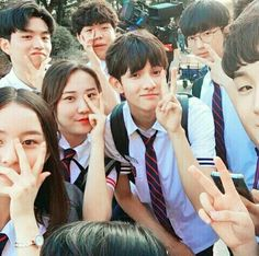 Revenge Season 2, 1 Y 2, Korean Best Friends, Lee Hyun, 2 Samuel, Studio Ghibli Art, Sweet Revenge, Rich Man, Korean Actresses