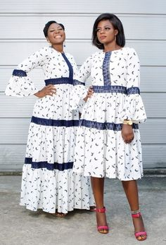Short African Dresses, Latest African Fashion Dresses, African Print Dresses, Traditional African Clothing, African Attire, Classy Dress, Afro, Casual, Ankara Styles