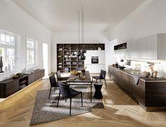 3d küchenplaner nolte eintrag images und eabdffeeadf nolte kitchen ideas jpg
