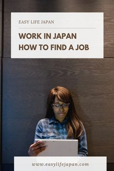 Work in japan. Work in japan life. Find a job in japan. Work in japanese. Japan With Kids, Work In Japan, Go To Japan, Japan Travel Tips, Asia Travel, Teach English In Japan, Teaching In Japan, Japan On A Budget, Stuck In Life