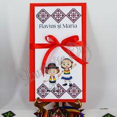 nunta Advent Calendar, Holiday Decor, Frame, Picture Frame, Advent Calenders, Frames