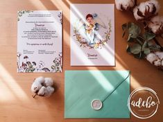 Invitatie botez flori bumbac Mickey Mouse, Art, Character, Art Background, Kunst, Performing Arts, Baby Mouse, Art Education Resources, Artworks
