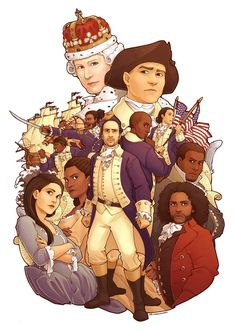 Chapter The Past is Behind Us - University life (a LAMS fanfic) - Wattpad - Wattpad Cast Of Hamilton, Hamilton Broadway, Hamilton Musical, Hamilton Burr, Lams Hamilton, Richard Rodgers, Hamilton Drawings, Hamilton Pictures, Hamilton Poster