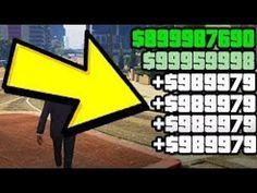 GTA 5 Online Geld, GTA 5 Online Geld hack, gta 5 geld cheat, GTA 5 Online Geld cheat