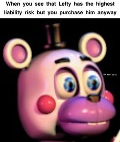 Crash Bandicoot, Super Mario Bros, Fnaf Sl, Minecraft, Freddy 's, Funny Pictures Can't Stop Laughing, Fnaf Sister Location, Fnaf Characters, Fnaf Drawings