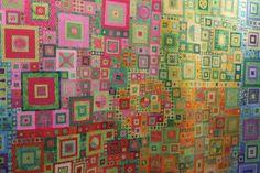 Houston International Quilt Festival | Flickr - Photo Sharing!