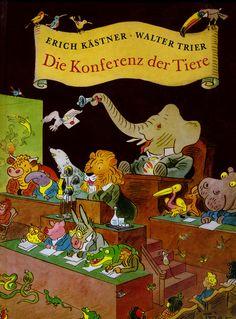 http://www.sadiethepilot.com/aaweb/blogpix9/die_konferenz_der_tiere_l.jpg