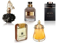 Welcome-2015-on-a-Fresh-Note-with-These-Perfumes.jpg (600×450)