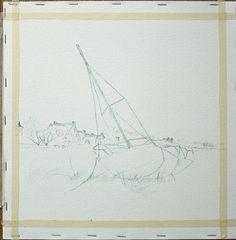 aquarelle_watercolor-red-sail-1