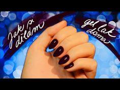 Nail Polish, Nails, Youtube, Instagram, Finger Nails, Ongles, Nail Polishes, Polish, Nail