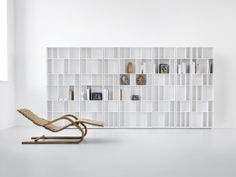 Wall storage systems | Storage-Shelving | Flex | Piure | For. Check it out on Architonic