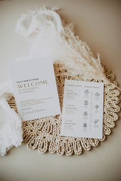 Wedding Timeline Template, Wedding Templates, Wedding Day Timeline, Seating Chart Wedding Template, Wedding Icon, Gold Wedding, Wedding Signs, Wedding Programs, Spring Wedding