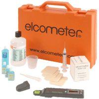 Elcometer 138 Bresle Kit