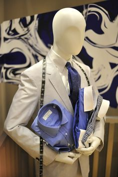"TOMORROWLAND,Shibuya, Japan, ""Personalized Shirt Promotion"", pinned by Ton van der Veer"