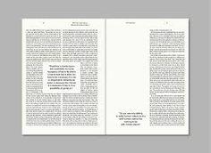 """booklet typography design""的图片搜索结果"