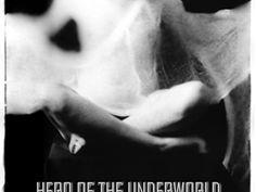 Hero Of The Underworld by Jason Torres #Movie #Crowdfunding on #Kickstarter An #Indie #Film Based on True Events  http://kck.st/1gqPObL